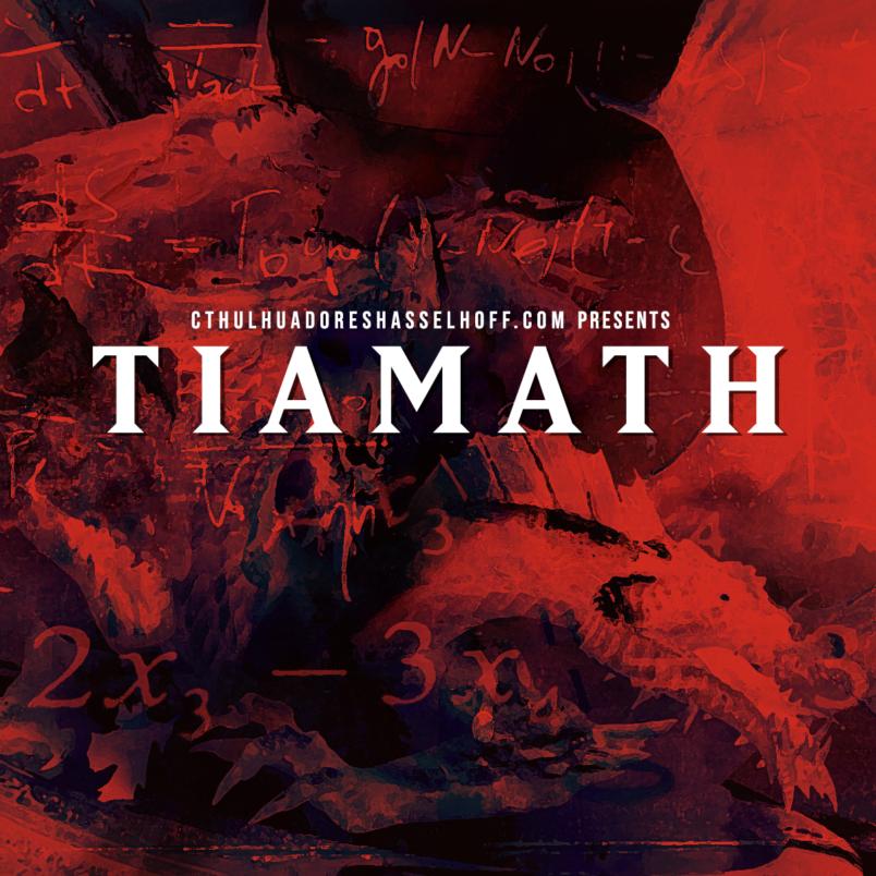 TIAMATH: D&D-themed math worksheets!